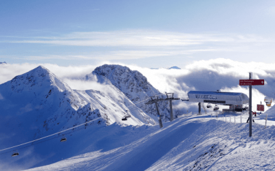Which are the Best Ski Resorts in Switzerland